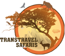 Transtravel Safaris